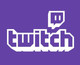 YouTube is about to buy Twitch for US$1 billion