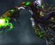 Blizzard teases probable StarCraft II: Legacy of the Void reveal