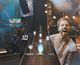 Guitar Hero Live confirmed, has new controller and look