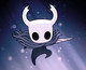 Hollow Knight on Switch pushed to 2018