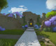 The Witness gets a 10-minute walkthrough vid with commentary by Blow
