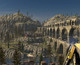 Acclaimed puzzler The Talos Principle's Road to Gehenna expansion is out now