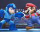 Could figurines be required to unlock Super Smash Bros. characters on Wii U?