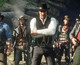 Red Dead Online Public Beta launches this November