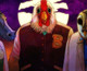Hotline Miami 2: Wrong Number delayed