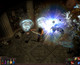 Kiwi-made Path of Exile launches today