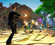 Epic Games' Fortnite will be free-to-play, alpha sign-ups open now