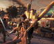Dying Light is no longer coming to Xbox 360 and PS3