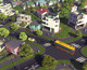 Cities: Skylines is the latest building sim from Cities in Motion studio Colossal Order
