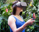Dunedin's Runaway Play announces meditative butterfly title Flutter VR