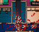 "PS3 and Vita versions of Hotline Miami coming to NZ ""soon"""