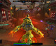 Free-to-play mythology MOBA Smite hits open beta on XO
