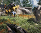 Far Cry 4 creative director leaves Ubisoft to form studio