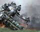 Titanfall for Xbox 360 slips to April
