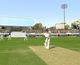 Ashes Cricket 2013 screenshots