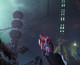 Destiny: The Devils' Lair gameplay video