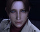Resident Evil: Revelations 2 protagonists unveiled