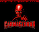 Guess who just acquired the rights to Carmageddon?