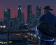 Rockstar releases new Grand Theft Auto V PC screens