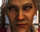 Far Cry 4 – Survive Kyrat trailer