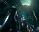 Where is our Final Fantasy VII Remake Review?