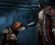 Castlevania: Lords of Shadow 2 demo out now on console, PC