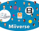 Miiverse, Nintendo Network IDs coming to 3DS