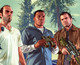 Two new hints that PC, new-gen GTA V will land in November