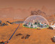 Surviving Mars is a management sim from Cities: Skylines and Tropico devs