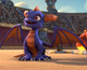 Spyro the Dragon remasters will swoop to PS4 this year – report