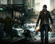 Ubisoft announces Watch Dogs street date, explains Wii U delay