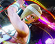 Street Fighter V: Arcade Edition – Falke trailer