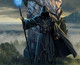 Legend of Grimrock 2 review