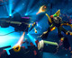 Ratchet & Clank: Into The Nexus hands-on