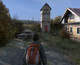 DayZ will undergo three price increases between now and 2016