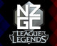 Tigereye to battle King V in the NZGC LoL Premiership Grand Final tonight