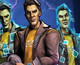 Randy Pitchford on Borderlands' Handsome Jack DLC