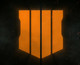 "Rumour: ""Outlandish"" Black Ops 4 campaign dropped in favour of battle royale mode"