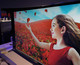 The 4K fallacy: Why ultra-hi-def is pointless for Kiwis