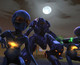 2K, Firaxis reveal XCOM Enemy Within at Gamescom