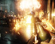 Homefront: The Revolution online co-op mode revealed