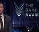 The Game Awards: All the news