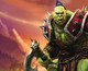 Blizzard files Warlords of Draenor trademark