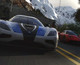 DriveClub PS Edition was online briefly this morning