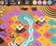 Genre-busting Aussie tactics title Ticket to Earth hits PC