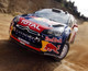 Sébastien Loeb Rally Evo review