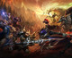 Riot is building a dedicated network for League of Legends traffic in the US