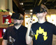Minecraft creator abandons Oculus on news of Facebook buyout
