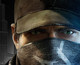 Watch Dogs DLC will feature a new city