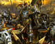 Total War: Warhammer announcement leaks early